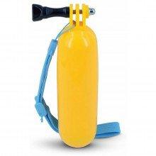 Best Divers Vd032 Impugnatura Galleggiante In Plastica Att Gopro Accessori Subacquea Uomo