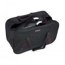 Big Max 03054600o.b Transport Bag Iq+ Accessori Golf Uomo