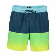 Billabong S1lb06 Boardshort Fifty50 Lb Mare Uomo