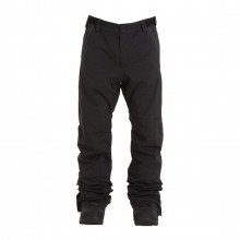Billabong U6pm22 Pantaloni Compass Abbigliamento Snowboard Uomo