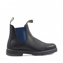Blundstone 202 El Side Boot Leather Tutti Stivali E Boot Uomo