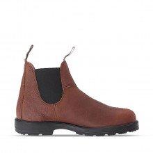 Blundstone Elboot El Boot Tutti Stivali E Boot Uomo