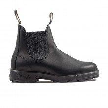 Blundstone Elboot El Side Boot Leather Donna Tutti Stivali E Boot Donna