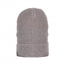 Brekka Brfk2094 Beanie California Long Donna Accessori Donna