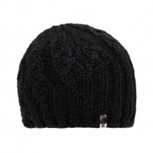 Brekka Brfk2227 Beanie Chantal Donna Accessori Donna