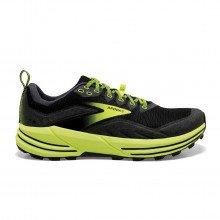 Brooks 1103761d029 Cascadia 16 Trail Running Running Uomo