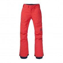 Burton 100391 Pantaloni Ak Summit Gore-tex Donna Abbigliamento Snowboard Donna
