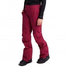 Burton 10039108 Pantaloni Ak Summit Gore-tex  Donna Abbigliamento Snowboard Donna