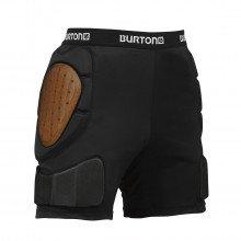 Burton 10288100 Pantaloncini Mb Total Imp Accessori Snowboard Uomo