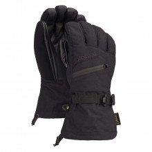 Burton 103531 Guanti Mb Gore-tex + Gore Warm Abbigliamento Snowboard Uomo