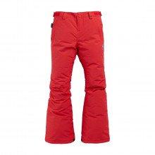 Burton 115841 Pantaloni Sweetart Bambina Abbigliamento Snowboard Bambino