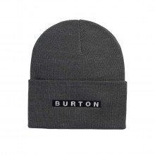 Burton 171111 Beanie All 80 Abbigliamento Snowboard Uomo