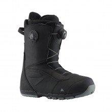 Burton 203171 Scarponi Ruler Boa® Scarponi Snowboard Uomo
