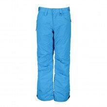 Burton 20552103 Pantaloni Barnstorm Bambino Abbigliamento Snowboard Bambino