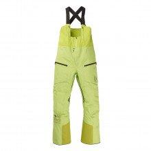 Burton 21042101 Salopette Ak Tusk 3l Gore-tex Pro Abbigliamento Snowboard Uomo