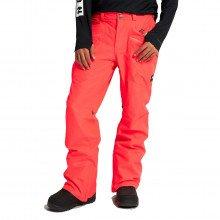 Burton 21438102 Pantaloni Vent Gore-tex Abbigliamento Snowboard Uomo