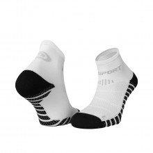 Bv Sport 208/002 Calze Scr One Evo Abbigliamento Running Uomo