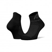 Bv Sport 281 Calze Light 3d - 2 Pack Abbigliamento Running Uomo