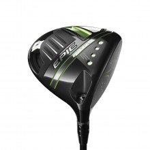 Callaway 4d251514q200 Epic Max 10.5° Regular Attrezzi Golf Uomo