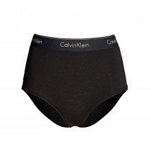 Calvin Klein Underwear 000qf5046e Culotte Lurex Donna Casual Donna