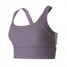 Casall 17208 Reggiseno Cut Out Sport Abbigliamento Training E Palestra Donna