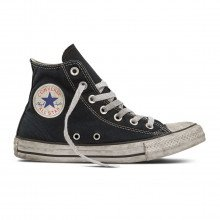 Converse 156886c Chuck Taylor All Star Hi Limited Edition Tutte Sneaker Uomo