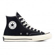Converse 162050c Chuck 70 Hi Tutte Sneaker Uomo