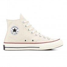 Converse 162053c Chuck 70 Hi Tutte Sneaker Uomo