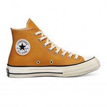Converse 162054c Chuck 70 Hi Tutte Sneaker Uomo