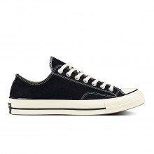 Converse 162058c Chuck 70 Ox Tutte Sneaker Uomo