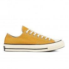 Converse 162063c Chuck 70 Ox Tutte Sneaker Uomo