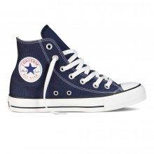 Converse X/m9622 Chuck Taylor All Star Hi Blu Tutte Sneaker Uomo