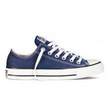 Converse X/m9697 Chuck Taylor All Star Ox Blu Tutte Sneaker Uomo