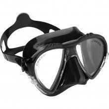 Cressi Ds302050 Maschera Matrix Maschere E Pinne Subacquea Uomo