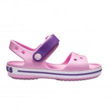 Crocs 12856 Crocband Sandal Bambina Tutti Sandali Bambino