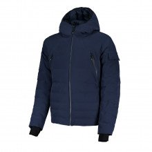 Dainese 4749481 Giacca Ski Downjacket Sport Abbigliamento Sci Uomo