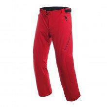 Dainese 4769355 Pantaloni Hp1 P M1 Abbigliamento Sci Uomo