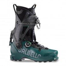 Dalbello D2008002.00 Quantum Asolo Scarponi Sci Alpinismo Uomo