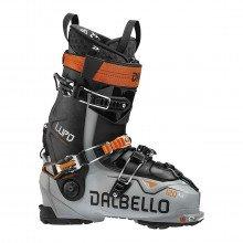 Dalbello D2107003.00 Lupo Ax 120 Scarponi Sci Uomo
