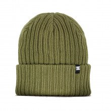 Dc Shoes Adyha03004 Beanie Fish N Destroy Accessori Uomo