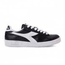 Diadora 160821 Game L Low Waxed Tutte Sneaker Uomo