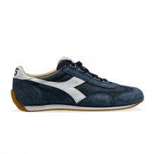 Diadora Heritage 175150 Equipe Suede Sw Tutte Sneaker Uomo