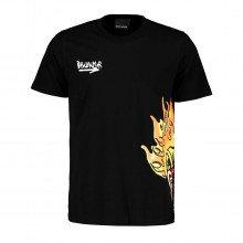 Disclaimer 50770 T-shirt Joker Casual Uomo