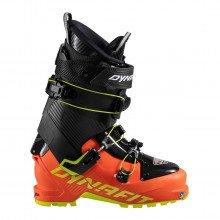 Dynafit 61910 Seven Summits Scarponi Sci Alpinismo Uomo