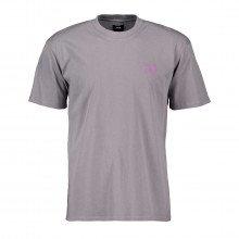 Edwin 45121mc000146 T-shirt Mondokoro Casual Uomo