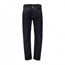 Edwin 45420mc000009a Jeans Loose Tapered Ed45 12,6 Oz Casual Uomo