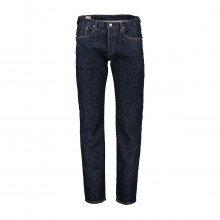 Edwin 45420mc000165j Jeans Regular Tapered Japan Stretch 14 Oz Casual Uomo