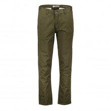 Element U1ptc1 Pantaloni Howland Classic Street Style Uomo