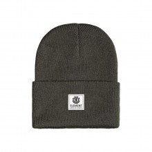 Element U5bnb8 Beanie Dusk Accessori Uomo