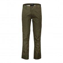 Element Z1ptc5 Pantaloni Howland Classic Street Style Uomo
